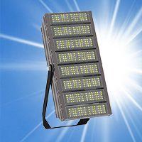 Đèn pha LED 340W SARA 8M1-48D
