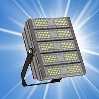 Đèn pha LED 250W SARA 5M1-64A