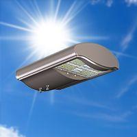 Đèn đường LED 100W INEZ8-2M64