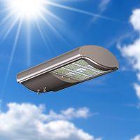 Đèn đường LED 150W INEZ8-3M64
