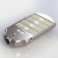 Đèn đường LED 200W HANNA-4M64
