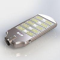 Đèn đường LED 250W HANNA-5M64