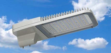 Đèn LED chiếu sáng công cộng GRACE