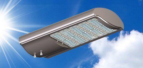 Đèn LED đường phố INEZ8-M48